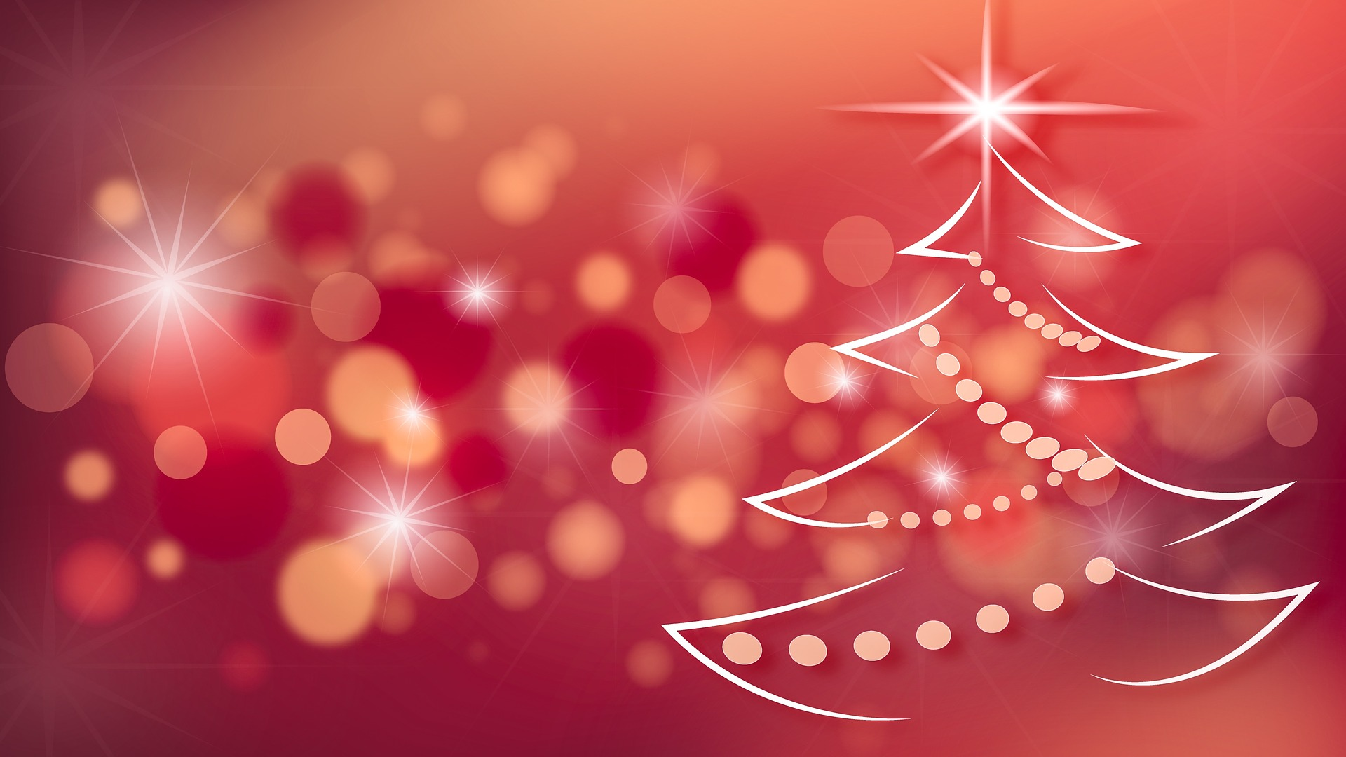 Kerstkaart 2019 de Stadstuyn